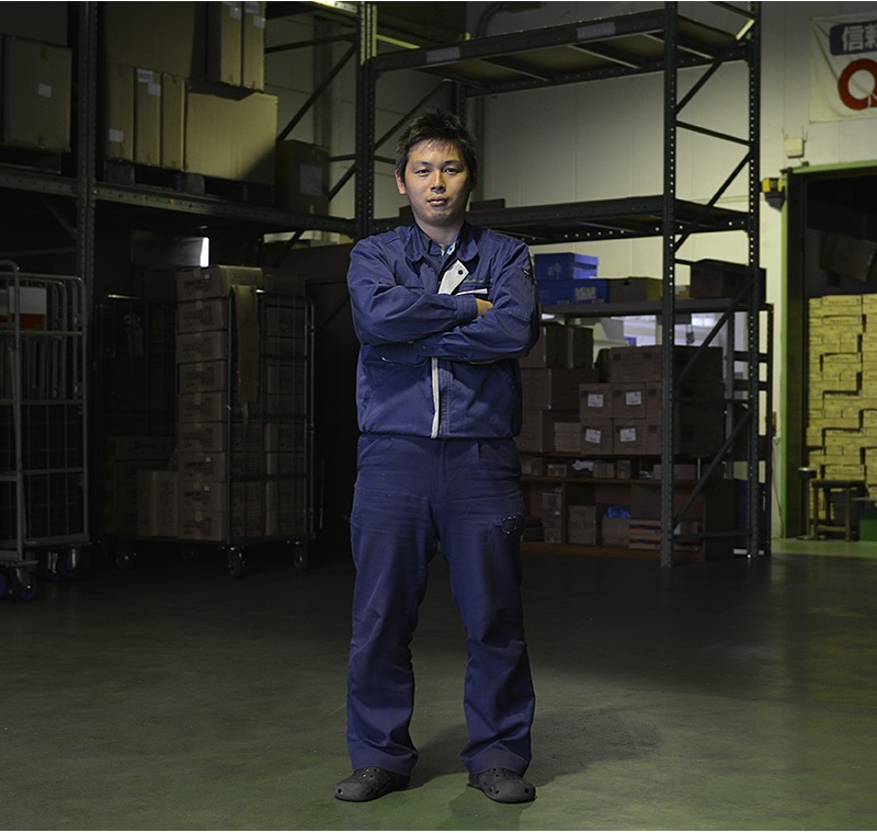 tsujimoto_800-760